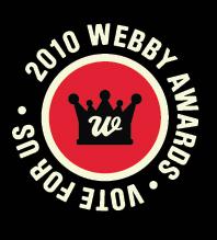 2010-crown