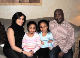 McGuire_family