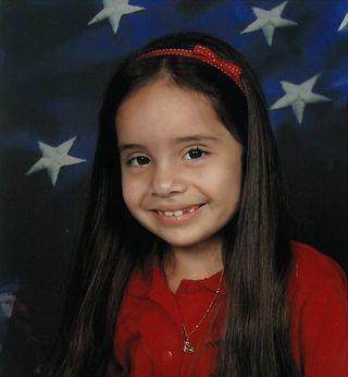 Crystal Rodriguez.ver.2