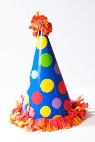 Party_hat-928