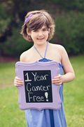 Emily-whitehead-cancer-free